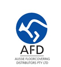 Aussie FloorCovering Distributors Pty Ltd